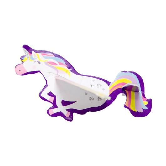 Unicorn Gliders Various Designs (8pieces)