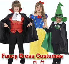 Fancy_Dress_Costumes