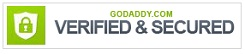 GoDaddy_Seal