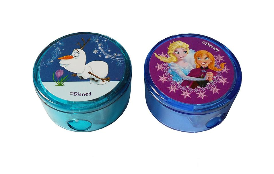 Frozen Sharpener (1pc)