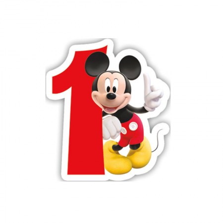 mickey mouse clubhouse foveroparty mickey mouse ears clipart png mickey mouse ears clipart png