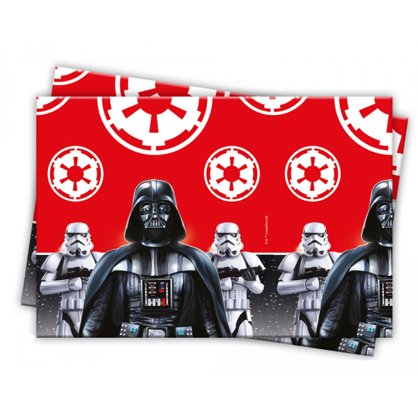 Tablecover Star Wars 120cm x 180cm